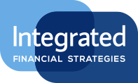 Integrated Financial Strategies